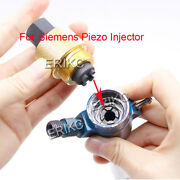 Erikc Injector Tension Nut Inner Wire Spanner Dismounting Tool For Siemens Piezo