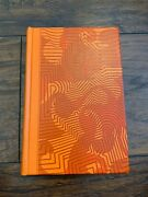Vintage The Shining Tree And Other Christmas Stories 1941 Alfred Knopf Orange Book