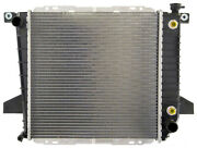 Radiator For 95-97 Ford Ranger Mazda B2300 Fast Free Shipping Great Quality