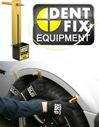 Dent Fix Equipment Body Line Marker Tool Dtf-df-bl10a New Free Shipping Usa