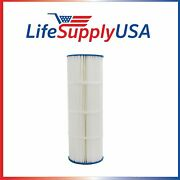 Pool Filter Fits Pentair Clean And Clear Plus 320 R173573 178580 817-0081 20x7