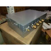 Ingersoll-rand 4mcucy4nce000 Variable Refrigerant Flow System Mode Control Unit