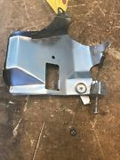 Oem Good Used Chinese 16cc Champion Generator Engine Cover Governor Control
