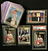💥 Pick 2019 Topps Heritage 1-4oo Sp 401-500 💥 All Rare Ssp Variations And Relics