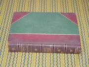 International Library Of Technology Graphic Statics Bridge Trusses Tables 1908