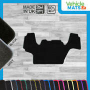 Custom Tailored Fit Tractor Mats, New Holland T5 95 105 115 2013-present