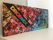 Dropmix Music Gaming System New In Retail Pack Lots Of Fun Music Game