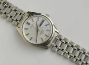 Vintage Genuine Seiko Bracelet 18mm 5106-7000 Bracelet Only For Sale Japan