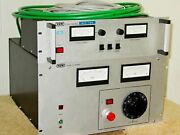 Vsw X-ray Ht Power Supply And X-ray Controller 20kv / 50 Ma