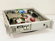 Varian 5.9 - 6.4 Ghz 65db Twta For Parts Vzc6961d7g1 - As Is