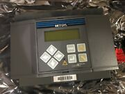 Johnson Controls Ms-n301312-1 N30 Controller With N2 Field Bus Ethernet And Ldt