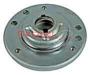 Suspension Strut Support Bearing Front For Saab Opel Vauxhall 344537