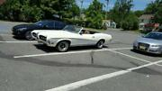 1969, 1970 Mercury Cougar Parts Pick Up Only