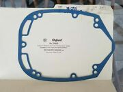 Sierra 18-2511 Drive Shaft Housing To Exhaust Plate Gasket Replaces 27-99173-2