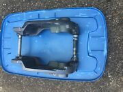 Vmax 150 Yamaha Transom Bracket Set Complete With Id