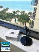 Schlage Wco100 Replacement Security Camera Mounting Bracket Stand Wall Mount