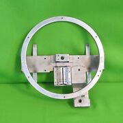 Vintage Airline Model 62-368 Tuning Dial Mounting Frame And Support