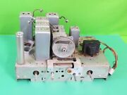 Vintage Airline Model 62-217 Radio Chassis