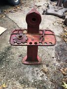 Kr Wilson Engine Stand Model A Ford Model T Ford Fordson 1926 1931 1932 1934 36