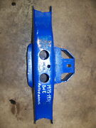 1973 1974 Dodge Plymouth Transmission Mount Charger Challenger Cuda Road Runner