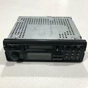 New Old School Vintage Kenwood Krc-930 Pull Out Cassette Tuner Car Stereo Audio