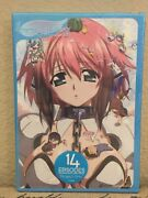 Heavenand039s Lost Property Season 1 Limited Edition Blu-ray Dvd Box Combo Pack