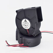 20pcs Delta Bfb0712h 75x75x30mm 12v 0.36a Brushless Dc Cooling Ball Blower Fan