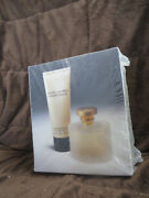 Glamourous Daylight 2 Pc Gift Set New In Box Discontinued