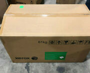 Xerox 097s04551 Finisher With Booklet Maker 2250 Sheets For Workcentre 5945/5955