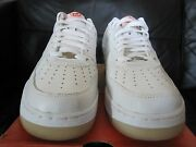 Nike Air Force 1 Limited Edition 2003 Chines Year Of The Goat New.