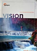 Lowepro Photographic/imaging Camera Bags/accessories Brochure - 88 Pages