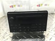 2005 Ford Expedition Front Temperature Heat Ac Control Manual Adjust Fits 03-06