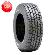 Mickey Thompson Deegan 38 A/t 275/55r20xl 117t Rwl Quantity Of 4