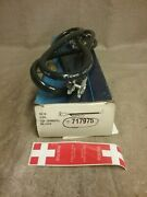 Powerpath 717975 Battery Cable Top Terminal No Lead 63in 4 Ga.