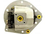 Hydraulic Pump For Ford 5600 6600 6700 7600 7700 Tractors