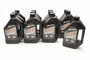 Maxima Racing Oils 39-01901 10w30 Synthetic Oil Quart Rs1030 Case Of 12