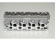 Cylinder Head New Peugeot 2.0 Hdi 206 306 307 406 806 Boxer Expert Ranch + Bolts