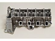 Cylinder Head New Complete Bmw 2.0 Series 1 3 5 118 120 318 320 520 X3