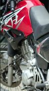Yamaha Xt600e 1990-2002 Cam Chain 94590-27126 We Have Loads More Contact Us Now