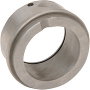 Eastern Right Side Crankcase Bushing For Harley 1948-54 Panhead A-24599-40