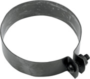 Generator Strap Eastern Performance Motorcycle Parts - 2111-0175 / A-30475-66