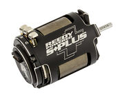Associated 27404 Reedy S-plus 10.5t Torque Competition Brushless Motor