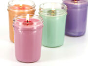 Yankee Type Fragrance Oil - Candle Soap Room Spray Warmer - Strong