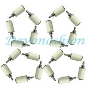 20pcs Fuel Filter For Poulan Craftsman Trimmer Chainsaw Blower 530095646