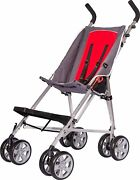 Mobiquip Elise Pushchair Xl Special Needs Buggy Disability Pushchair