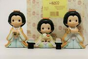 Precious Moments Courteous Service 791113 Ltd Ed - Japanese And Ccr Exclusive