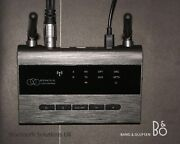 Bluetooth Aptx Music Receiver For Bang And Olufsen Beosound Beolab Beocenter