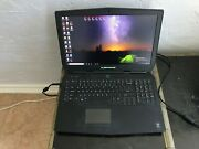 Dell Alienware R2 Amazing Gaming Computer. Barely Used