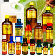Bergamot - Top Selling Essential Oils 1 Oz To 64 Oz - One Stop Shop 100 Pure