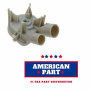 For Whirlpool Sears Kenmore Washer Water Drain Pump Pm7018006x63x9